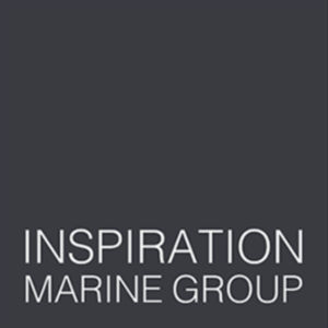 Inspiration Marine